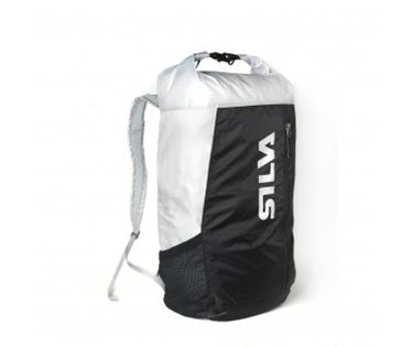 Picture of SILVA - CARRY DRY BACKPACK 23L WATERPROOF
