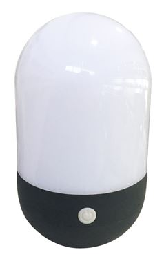 Picture of EUROTRAIL - TUMBLER CAMPING LIGHT