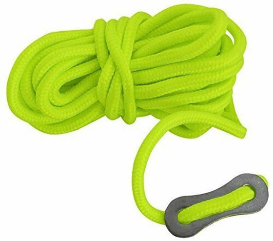 Picture of EUROTRAIL GUY ROPE PER METRE
