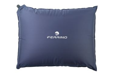 Picture of FERRINO - SELF INFLATING PILLOW