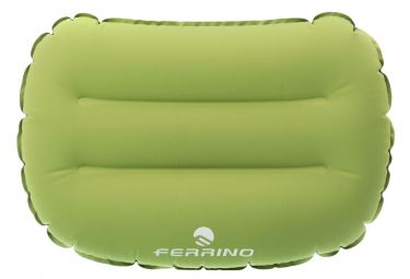 Picture of FERRINO - INFLATABLE AIR PILLOW