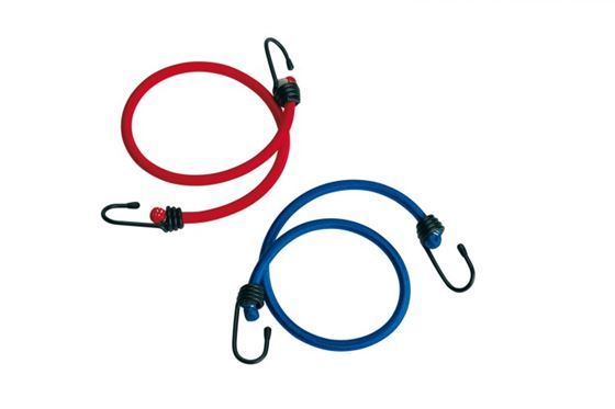 Picture of FERRINO - ELASTIC CORD