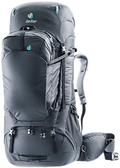 Picture of DEUTER - AVIANT VOYAGER 65+10