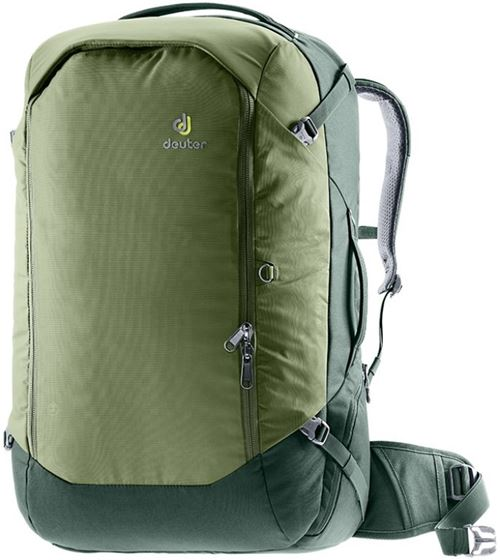 Picture of DEUTER AVIANT ACCESS 55