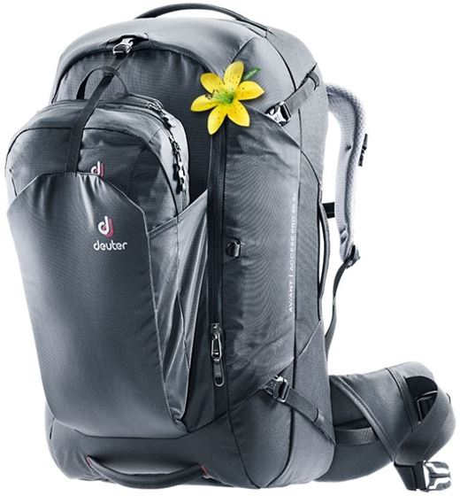 Picture of DEUTER AVIANT ACCESS PRO 55 SL