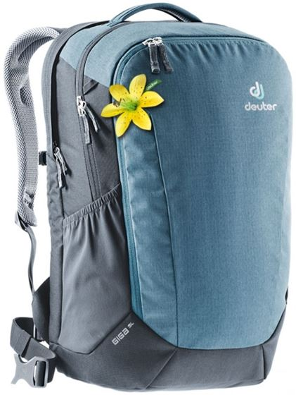 Picture of DEUTER GIGA SL