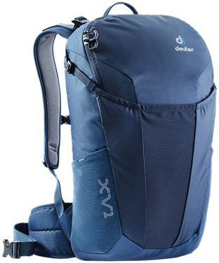 Picture of DEUTER XV 1
