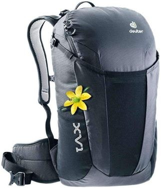 Picture of DEUTER XV1SL