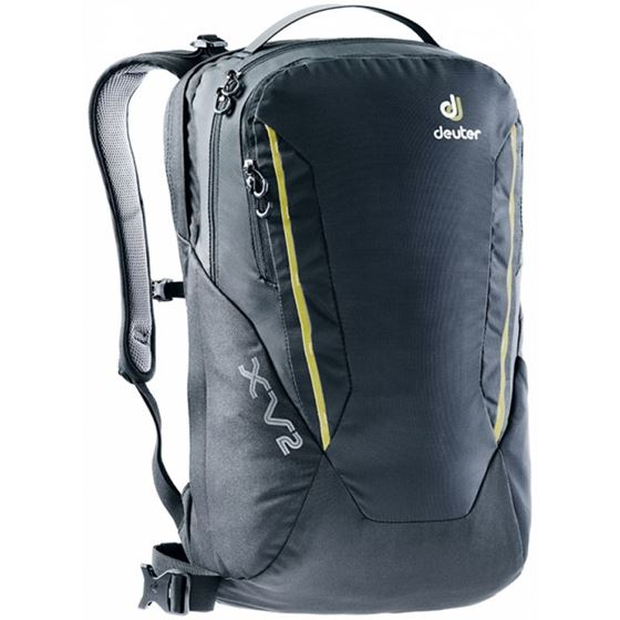 Picture of DEUTER XV 2
