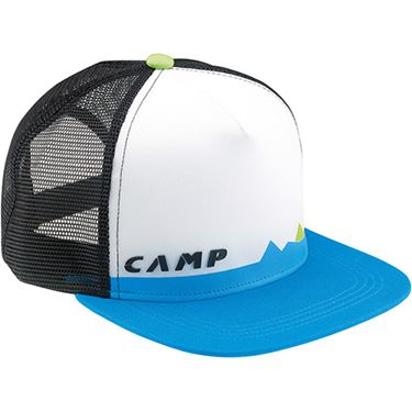 Picture of CAMP PROMO CAP
