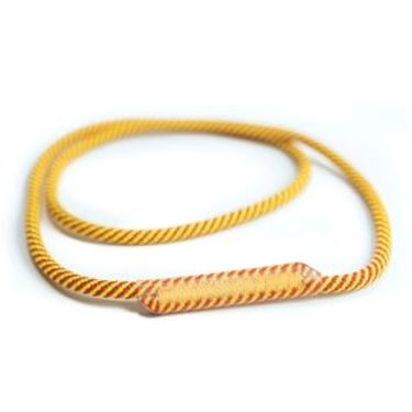 Picture of TENDON MASTERCORD 7.8MM 120CM