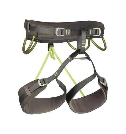 Picture of CAMP ENERGY HARNESS CR4
