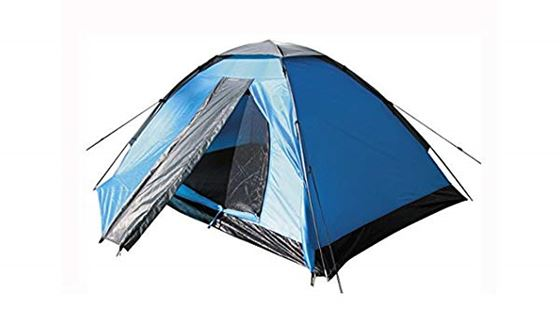 Picture of EUROTRAIL - FESTIVAL 2 PERSON TENT