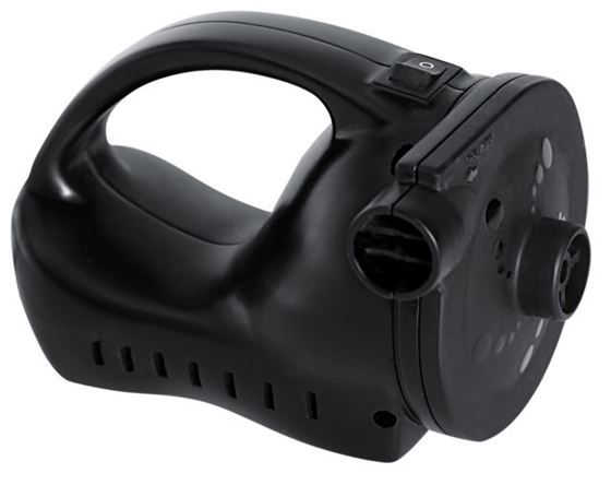 Picture of EUROTRAIL - RECHARGEABLE PUMP