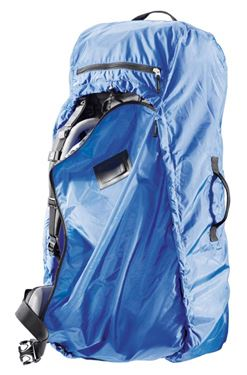 Picture of DEUTER - TRANSPORT COVER