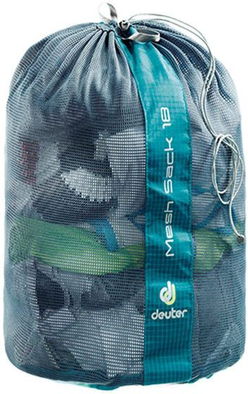 Picture of DEUTER – MESH SACK 18