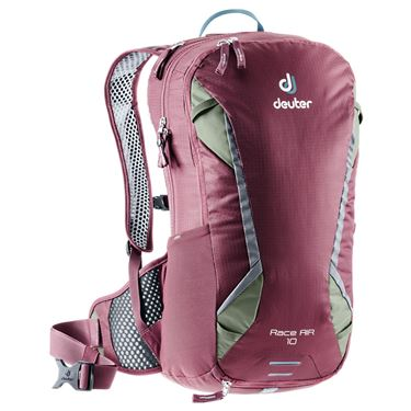 Picture of DEUTER RACE AIR