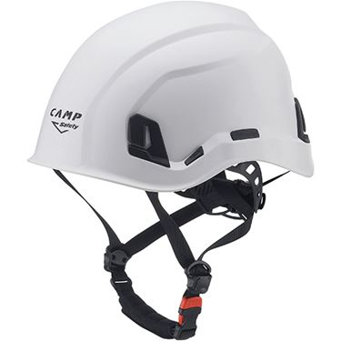 Picture of CAMP - ARES WORK HELMET