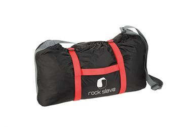 Picture of FERRINO PORTAROPE ROPE BAG