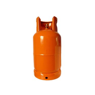Picture of GAS CYLINDER 5kg