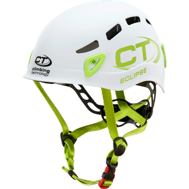 Picture of CT ECLIPSE HELMET
