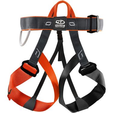 Picture of CT DISCOVERY HARNESS
