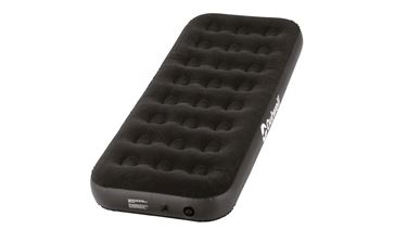 Picture of OUTWELL FLOCK CLASSIC SINGLE AIRBED