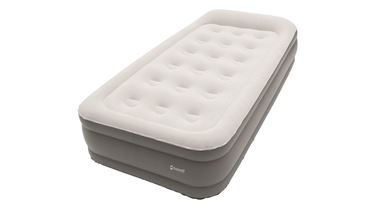 Picture of OUTWELL SUPERIOR SINGLE AIRBED WITH PUMP