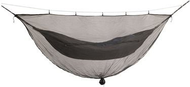 Picture of ROBENS -  TRACE MOSQUITO NET FOR  HAMMOCKS