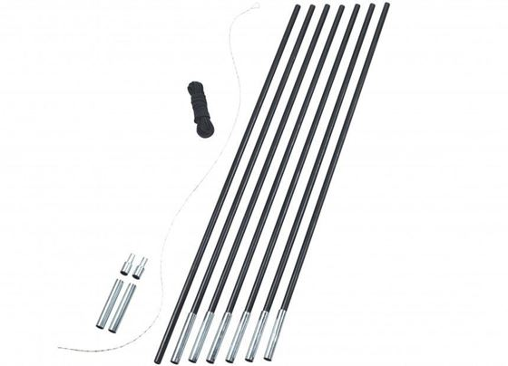 Picture of EASYCAMP -  TENT POLE SET DIY 8.5MM