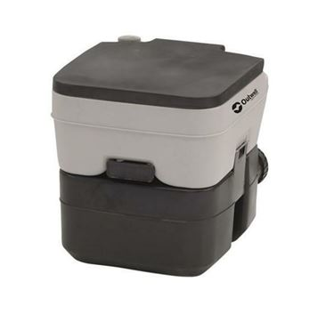 Picture of OUTWELL - 20L PORTABLE TOILET