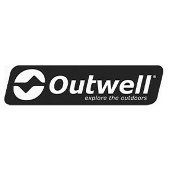 Picture for manufacturer Outwell