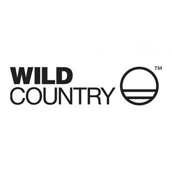 Picture for manufacturer Wild Country