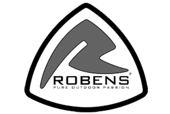 Picture for manufacturer Robens