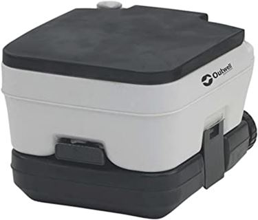 Picture of OUTWELL - 10L PORTABLE TOILET