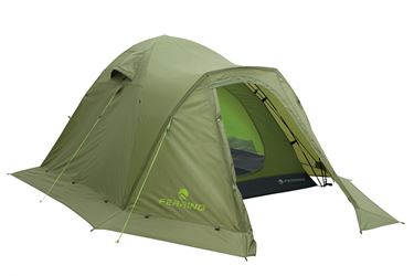 Picture of FERRINO - TENERE 3 TENT