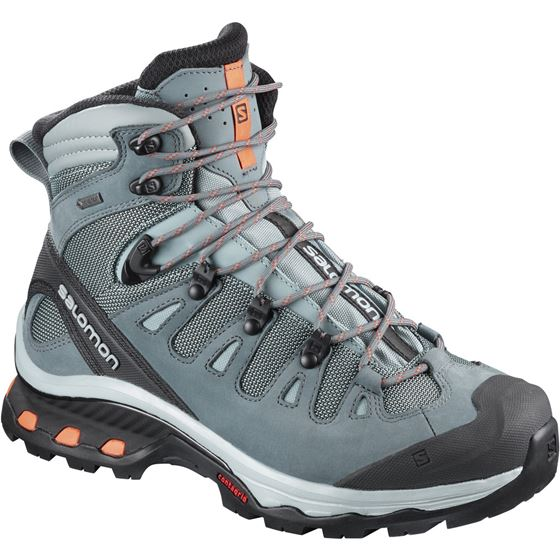 Picture of SALOMON - QUEST 4D 3 GTX WOMEN