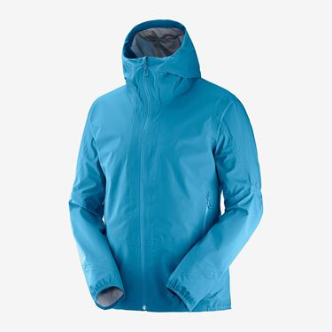 Picture of SALOMON -OUTLINE 360 3L M