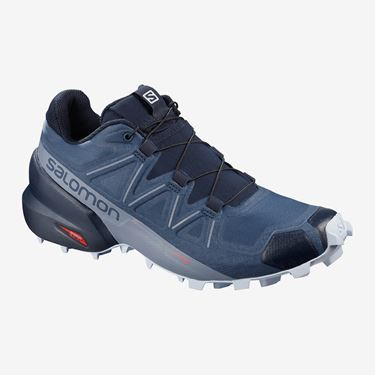 Picture of SALOMON SPEEDCROSS 5 WOMEN