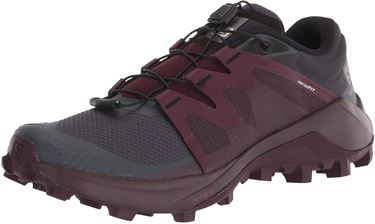 Picture of SALOMON - WILDCROSS W