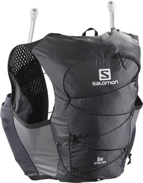 Picture of SALOMON - ACTIVE SKIN 8 W SET