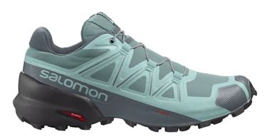 Picture of SALOMON - SPEEDCROSS 5 W