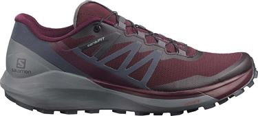 Picture of SALOMON - SENSE RIDE 4 W