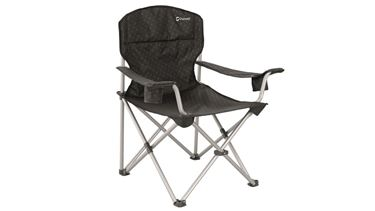 Picture of OUTWELL CATAMARCA XL CHAIR