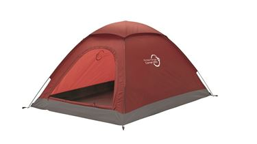 Picture of EASYCAMP COMET 200 TENT