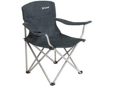 Picture of OUTWELL CATAMARCA ARM CHAIR