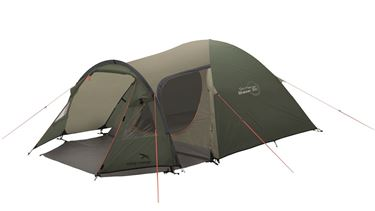 Picture of EASYCAMP - BLAZAR 300