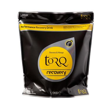 Picture of TORQ - RECOVERY 1.5KG