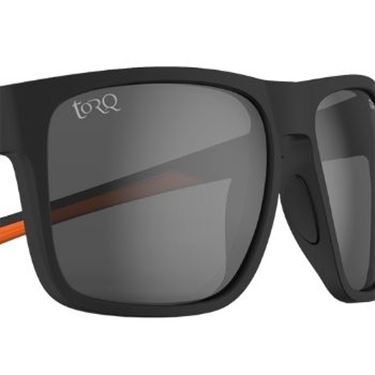 Picture of TORQ - TIFOSI SWICK SUNGLASSES