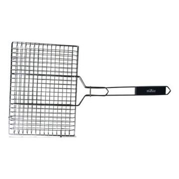 Picture of BBQ GRILL GRID BROILER